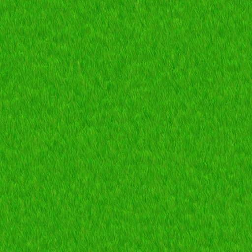 Seamless Grass Texture Ii Opengameart Org