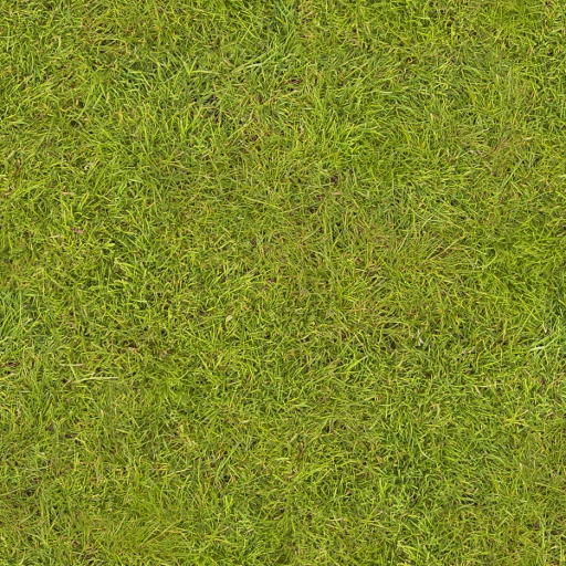 grass texture game. Grass_0.png Grass Texture Game