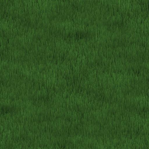 Grassy Carpet Texture Opengameart Org