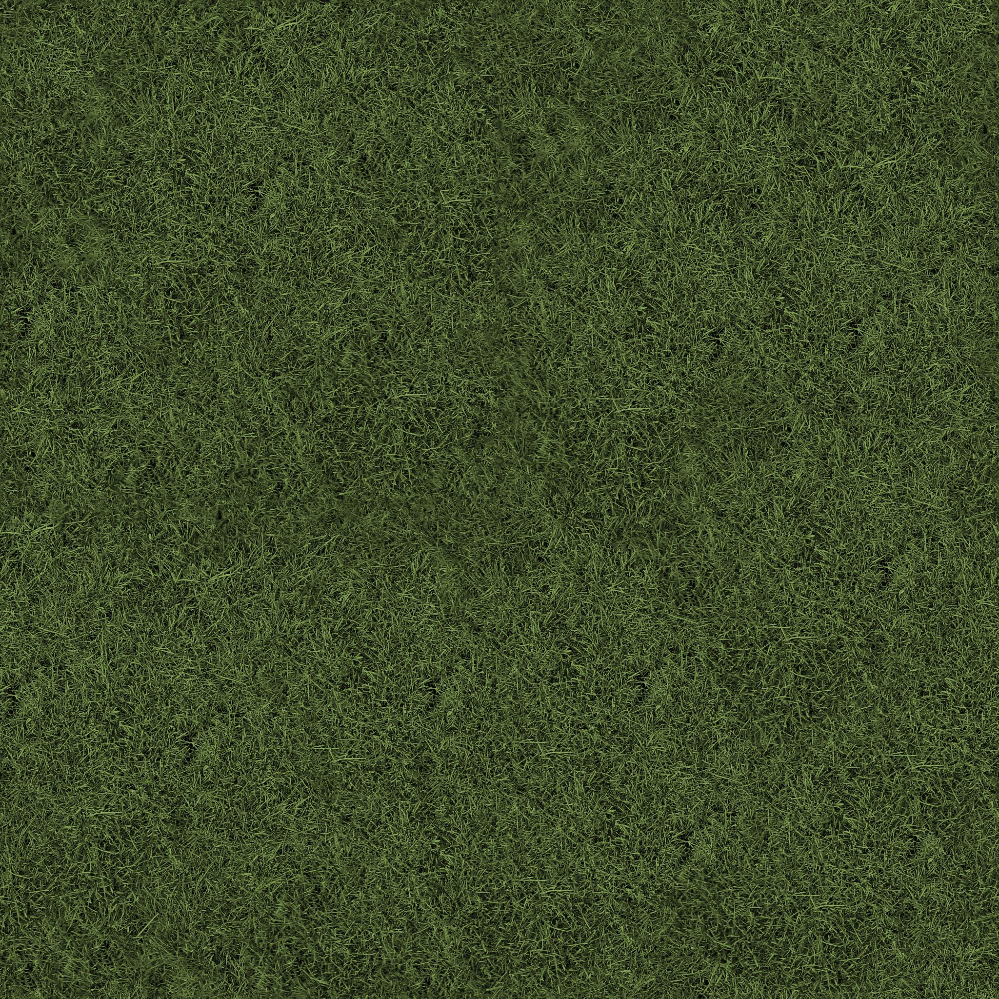 Dark Grass Grassdirt Big Png Opengameart Org