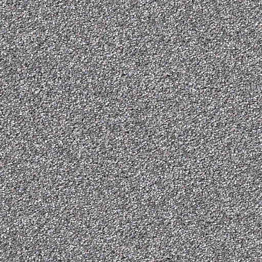 Seamless Gravel | OpenGameArt.org