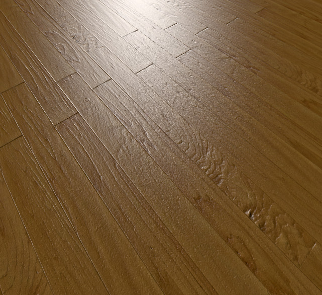 Tiling Hardwood Floor Texture 1024x1024 hardwoodjpg Normal Map