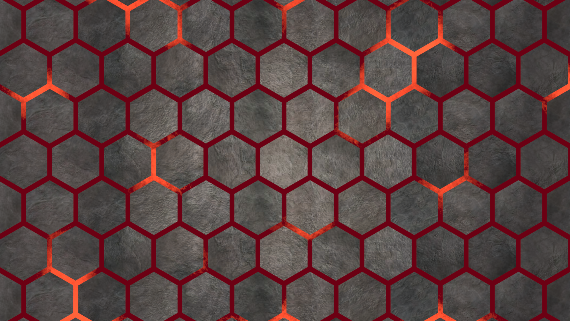 Stone Hexagonal Background Opengameart Org