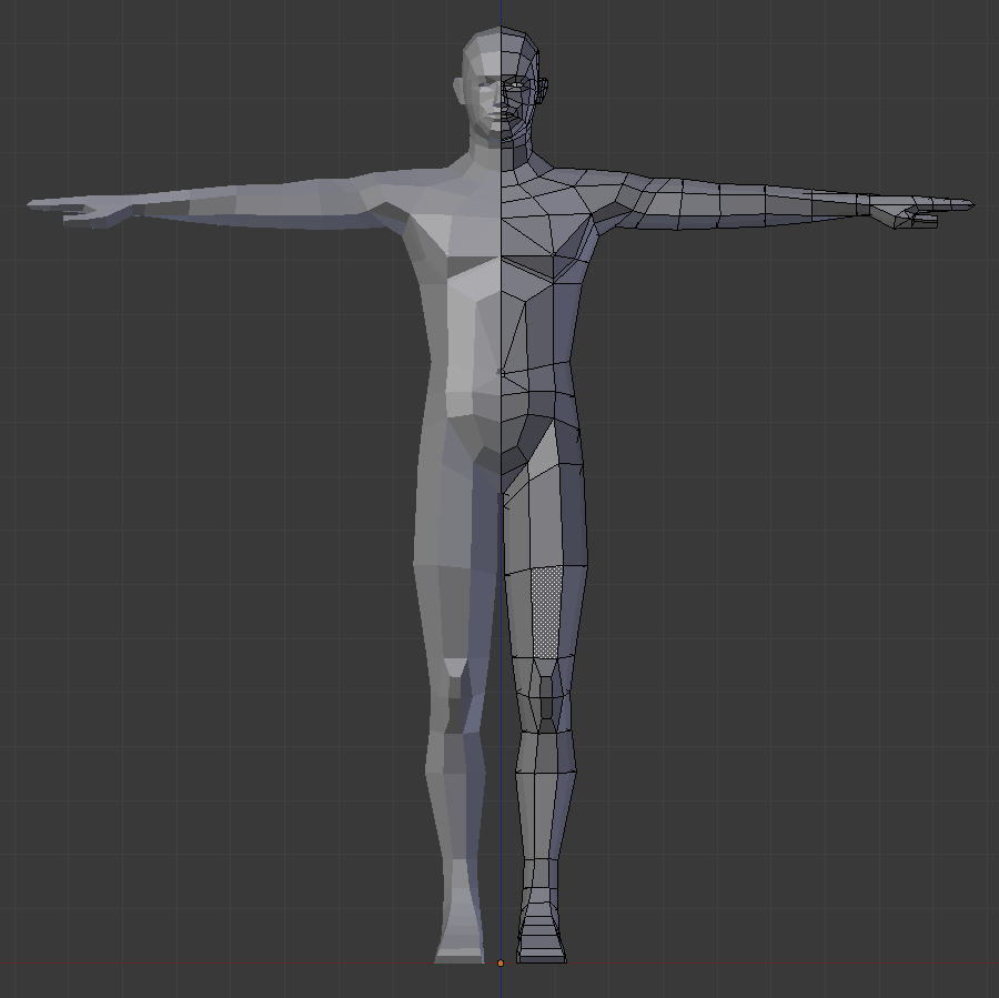 Nemen - 2D и 3D модели