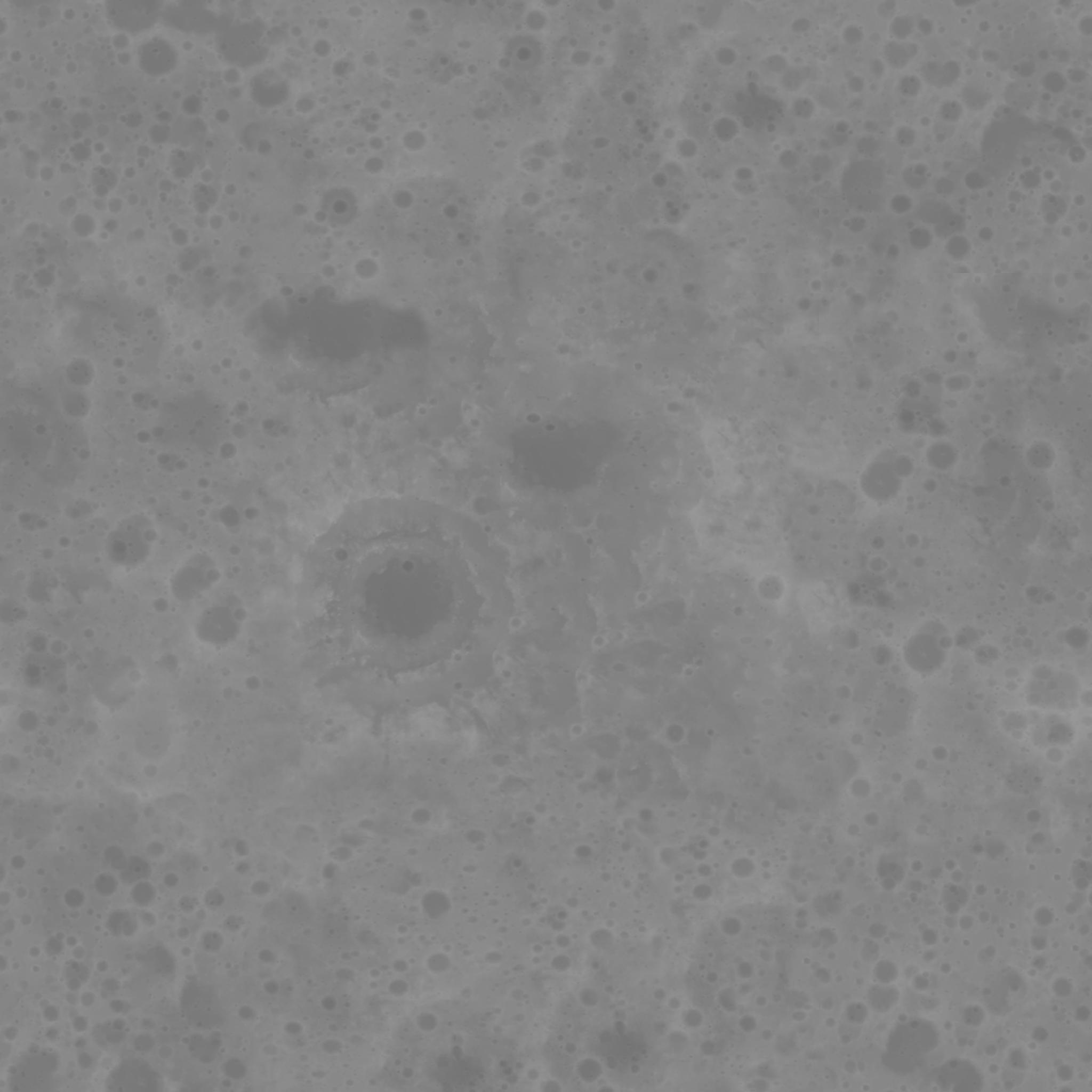 Lunar Rock   OpenGameArt org