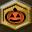 Winner: Halloween Challenge