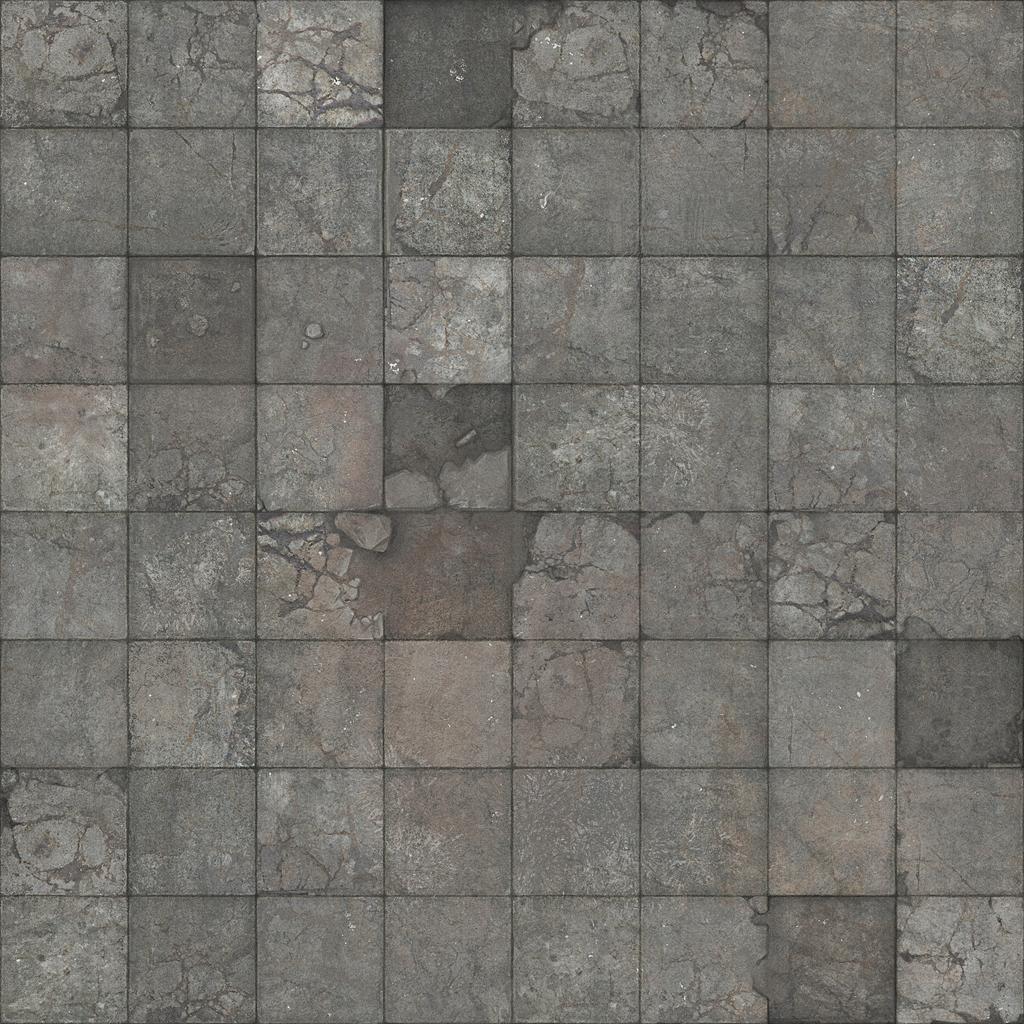 Metal+Stone Textures - ft_broken01_c.png   OpenGameArt.org