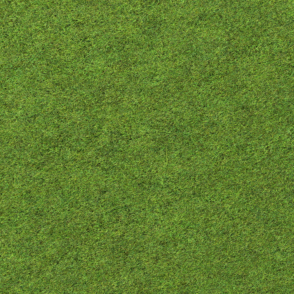 Synthetic Grass Texture Pack Ground Grass Gen 05 Png