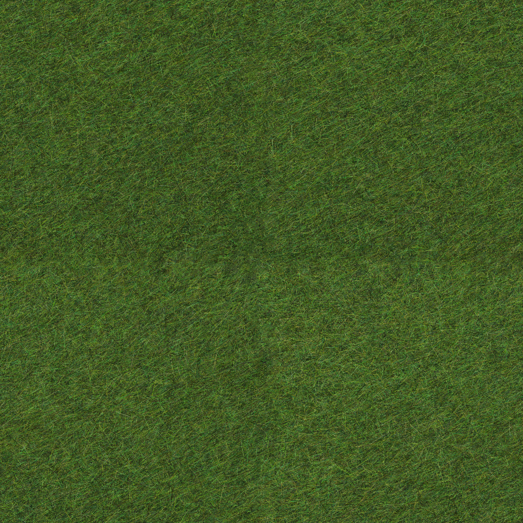 Create 3d Floor Plan Synthetic Grass Texture Pack Ground Grass Gen 09 Png