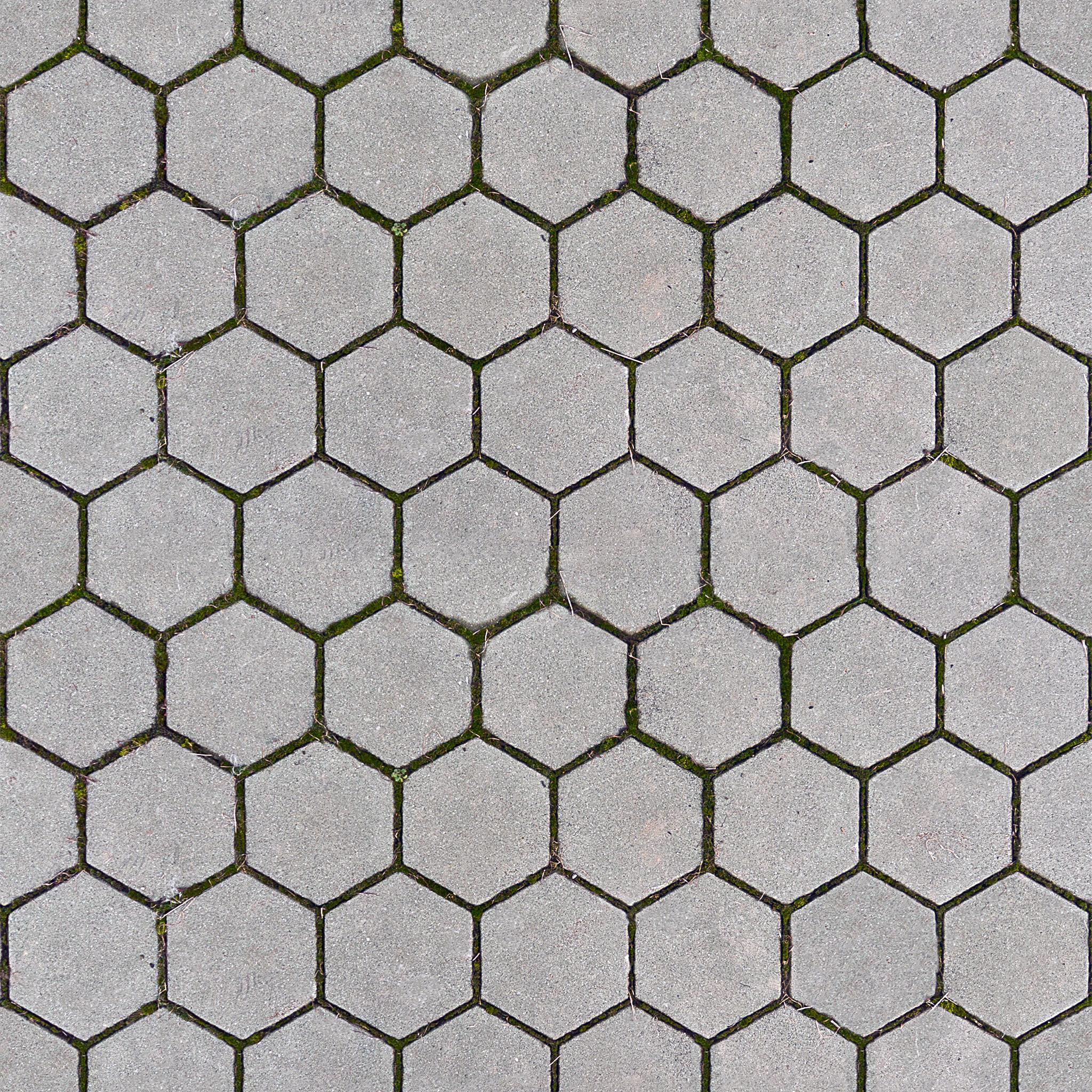 Cool Bathroom Colors Ground Pavement Texture Pack Ground Pavement Brick 01
