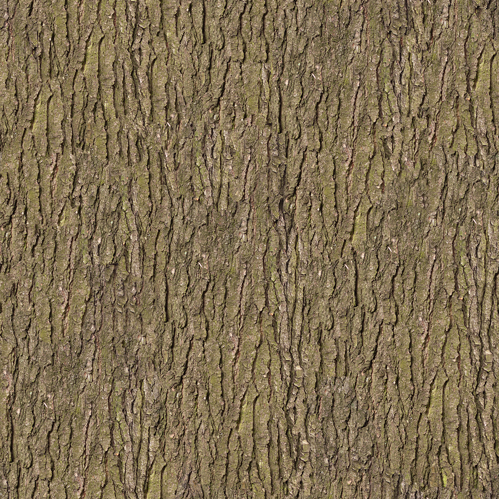 Paramecij S Tree Trunks And Stumps Texture Pack 1