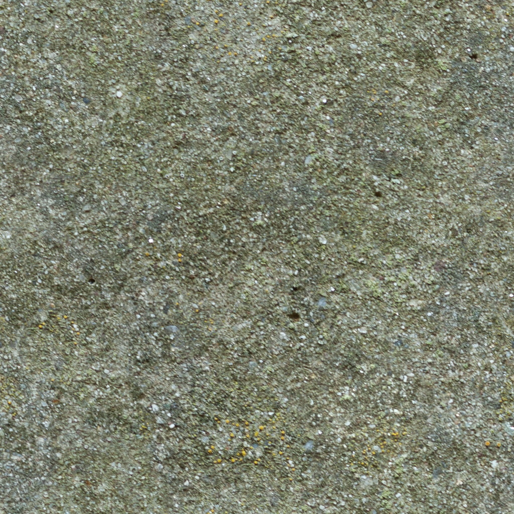 50 free textures 5 - with normalmaps - 212.jpg | OpenGameArt.org