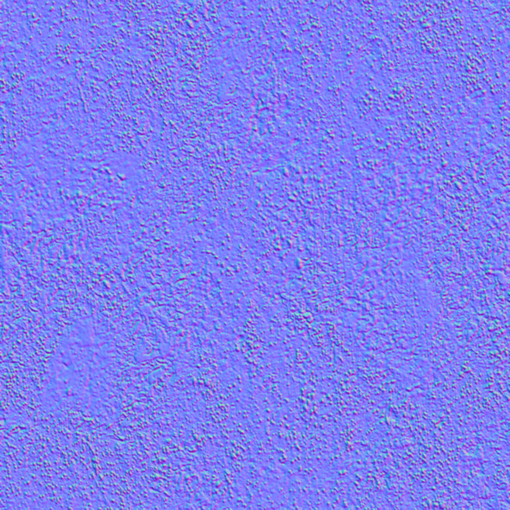 50 free textures 5 - with normalmaps - 221_norm jpg
