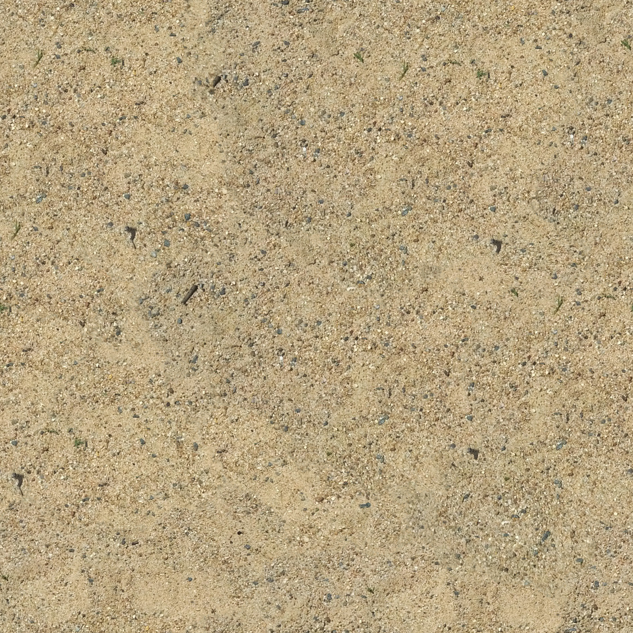 Arid Ground Textures Sand 03 2048x2048 Png Opengameart Org