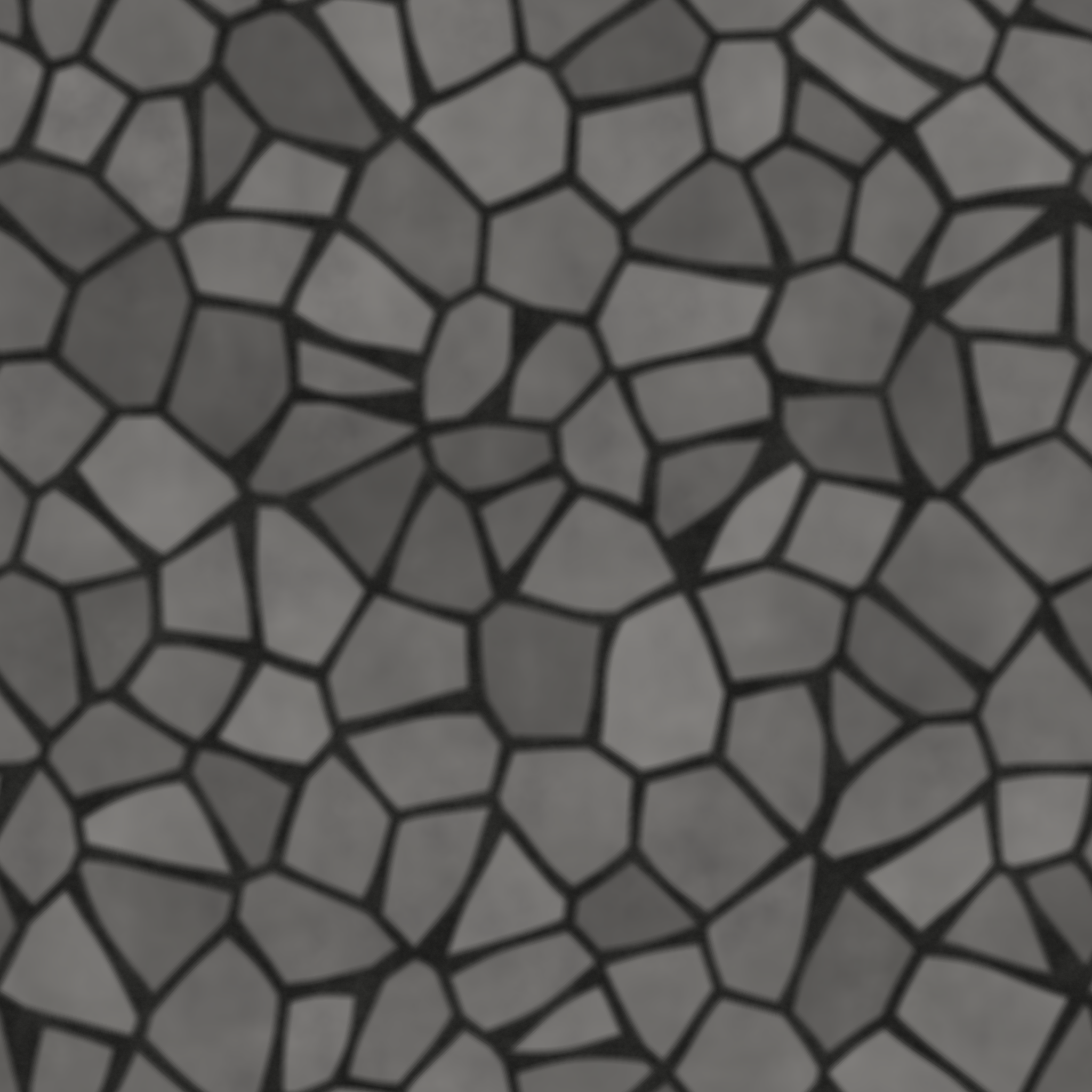 Seamless Cobblestone Texture - diffuse.png | OpenGameArt.org