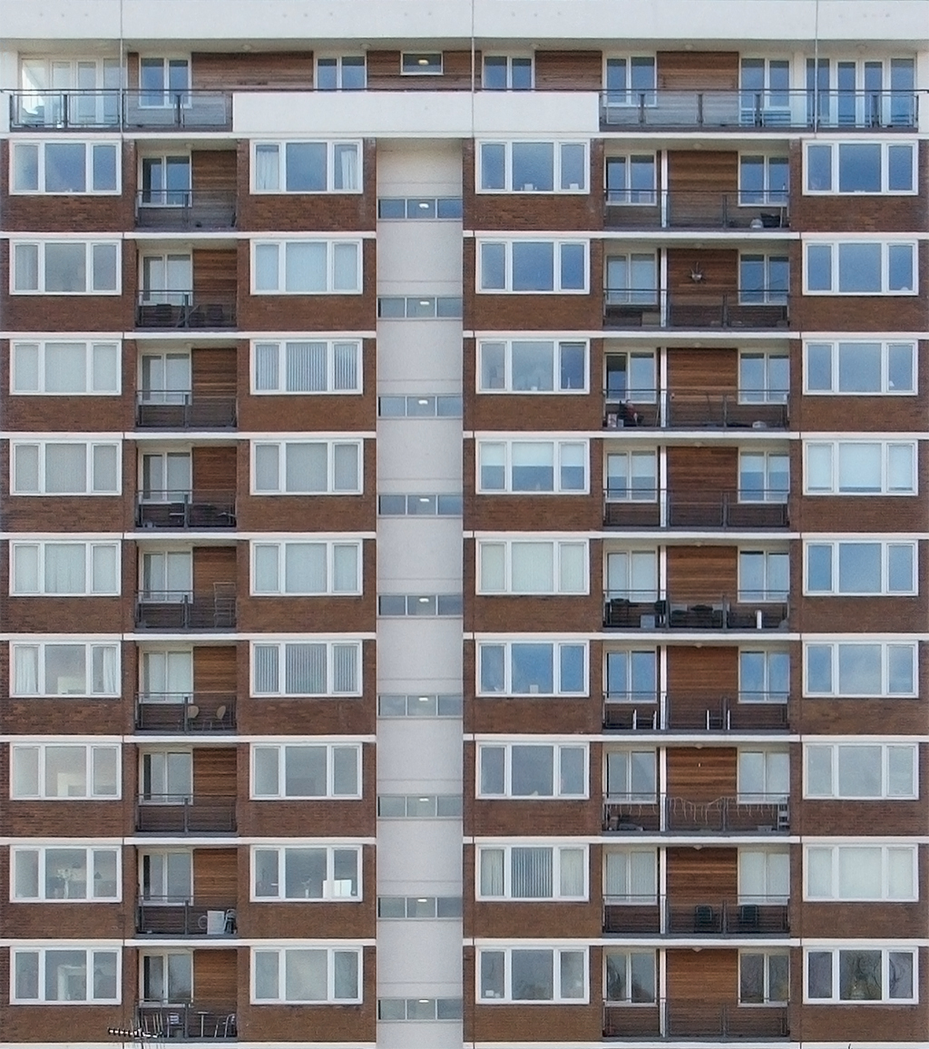 Free Apartment Listing Sites: Free Urban Textures: Buildings, Apartments, Shop Fronts