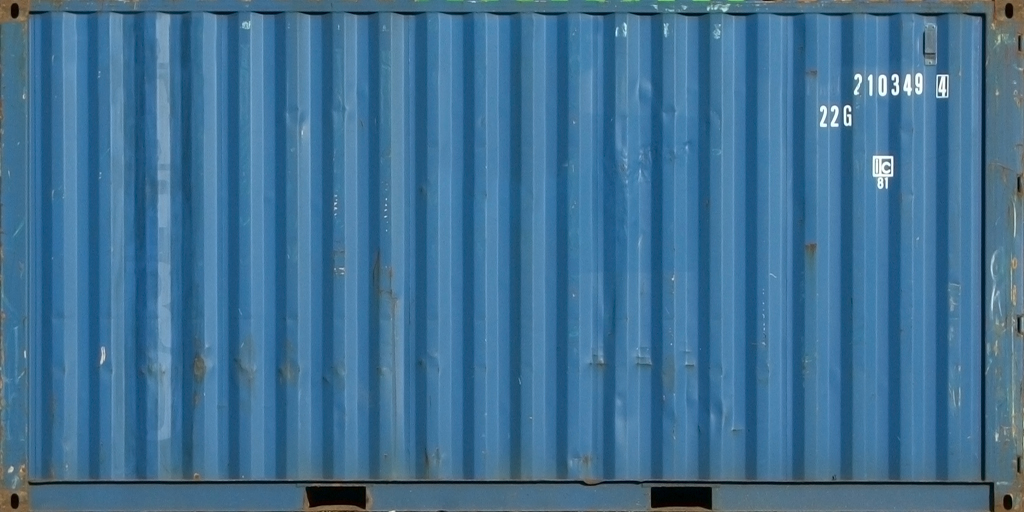 Free Urban Textures Containers Containerside Toppng