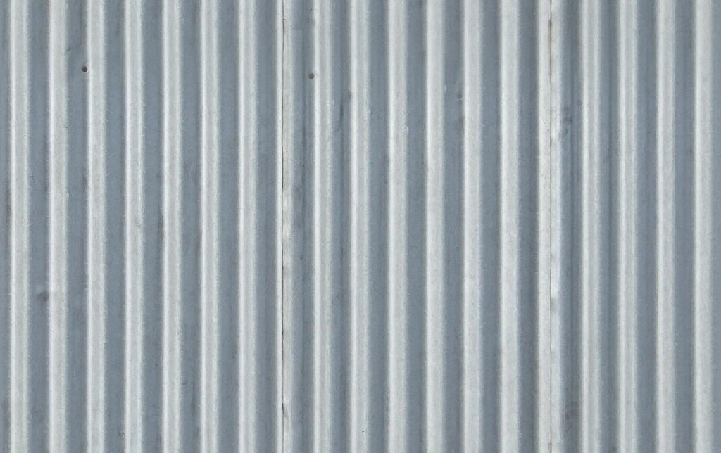 Free Urban Textures Metal Construction Barriers Metal