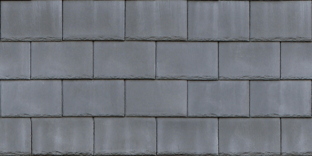Free Urban Textures Roof Tiles Roof Shingles4 Png