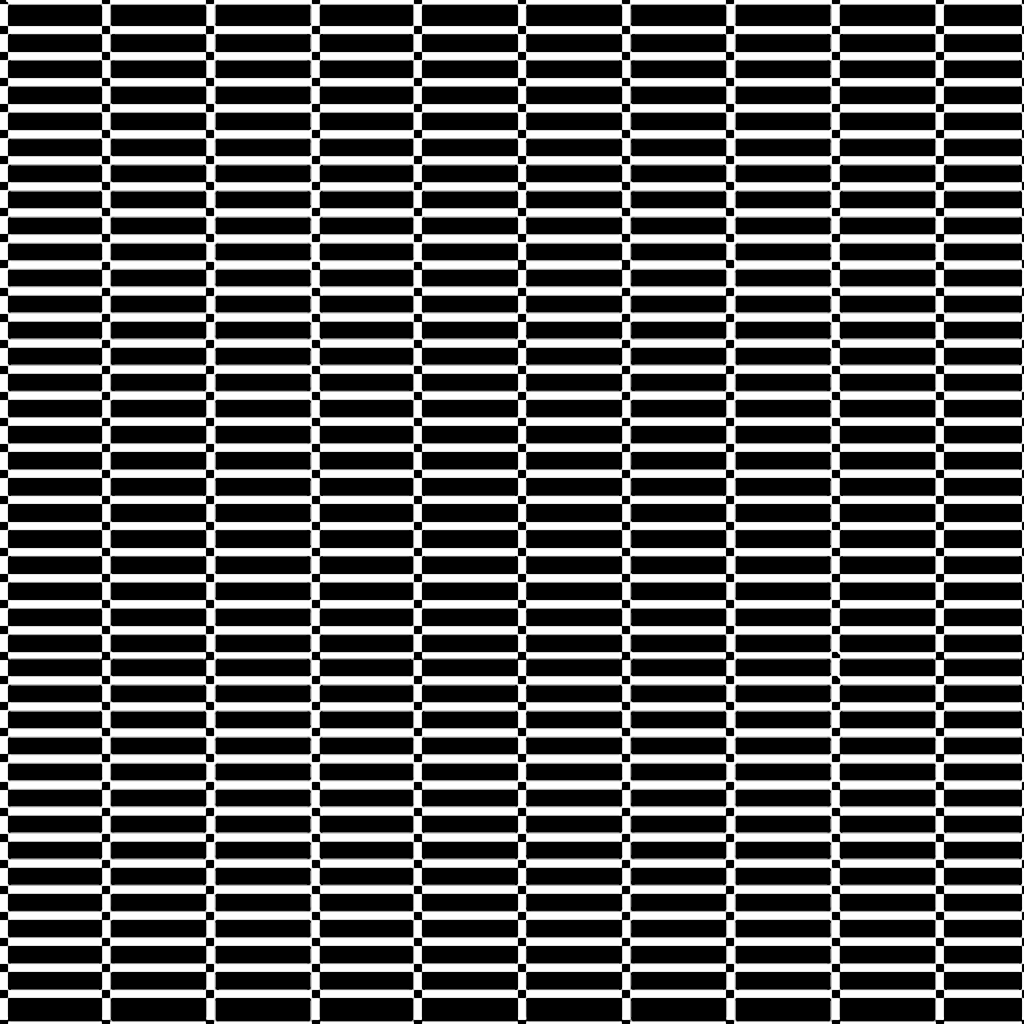 Grating Texture Png Getpaidforphotos Com