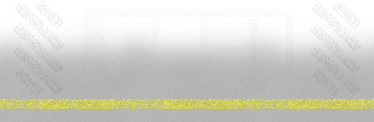 Street Lines - bus_h_g png   OpenGameArt org