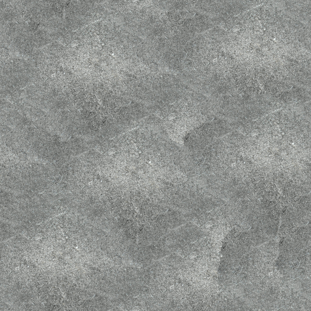 Seamless Concrete Tiles Concrete356 Png Opengameart Org