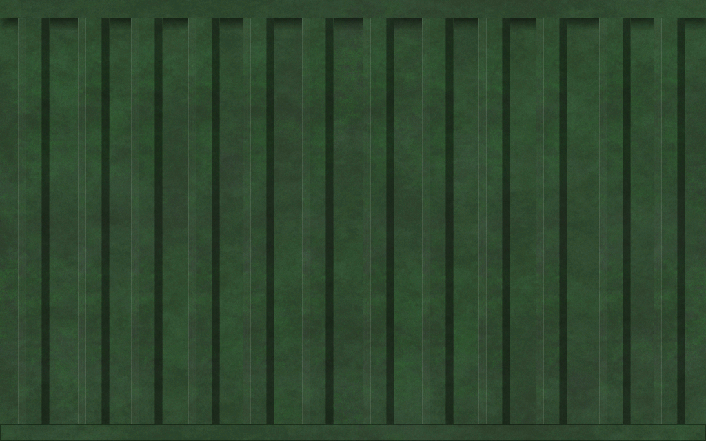 Shipping Container Texture Pack Container001 Green Png