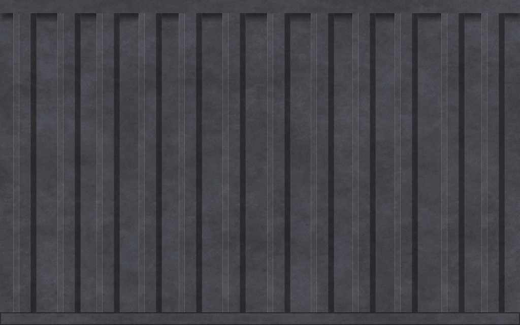 shipping container texture pack - container001-grey.png