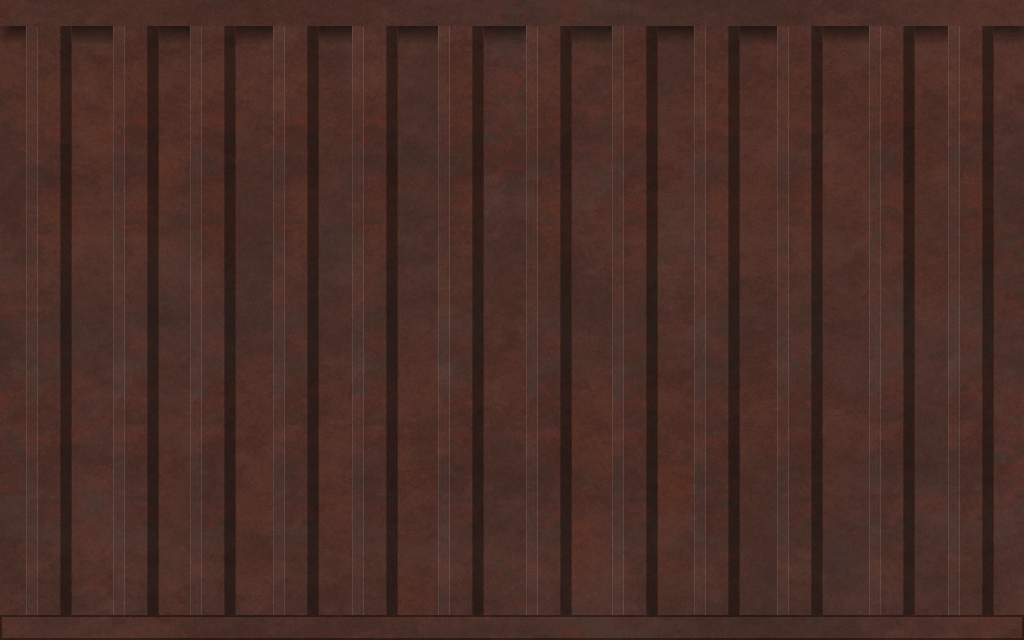 Shipping Container Texture Pack Container001 Red Png