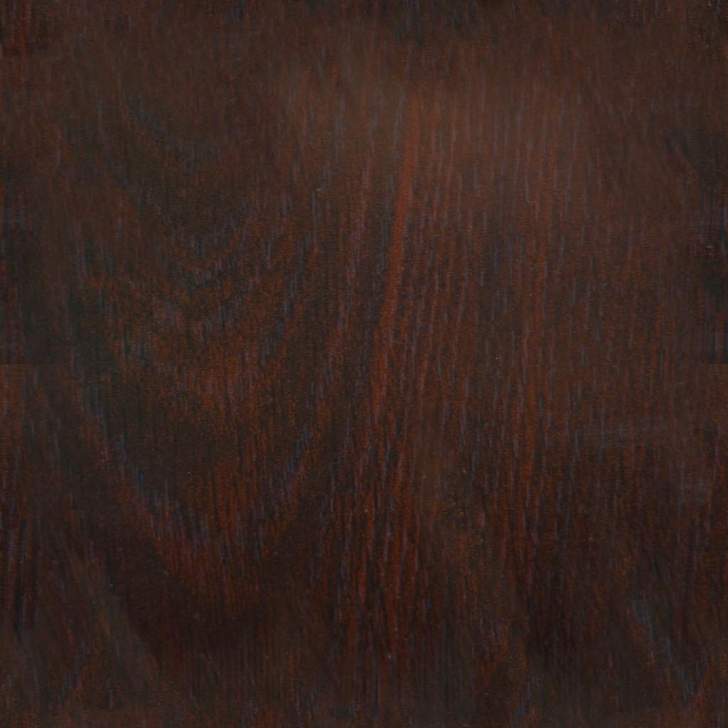 seamless dark grass texture. Preview Seamless Dark Grass Texture A
