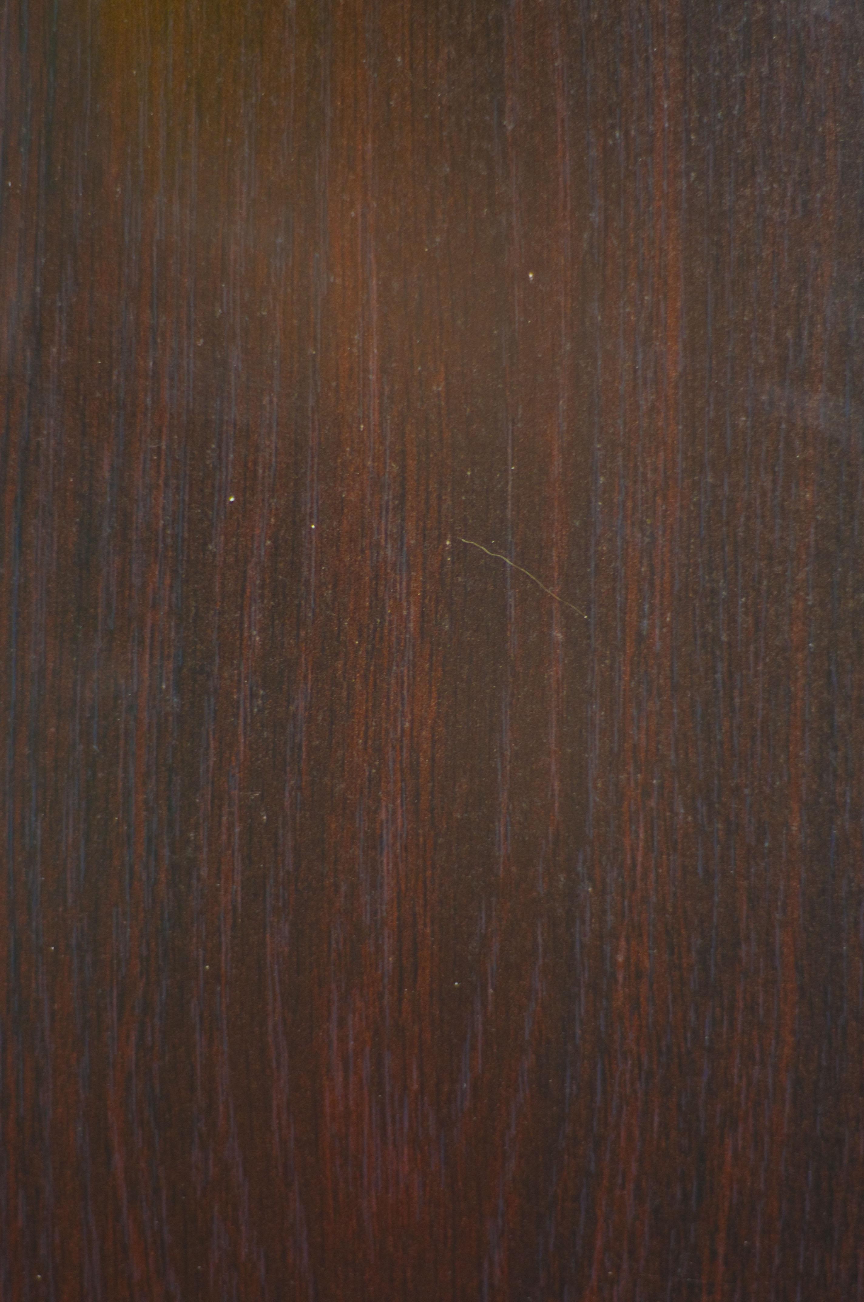 dark wood texture. Darkwood3.jpg 1.2 Mb [184 Download(s)]. Texture Pack: Dark Wood Textures