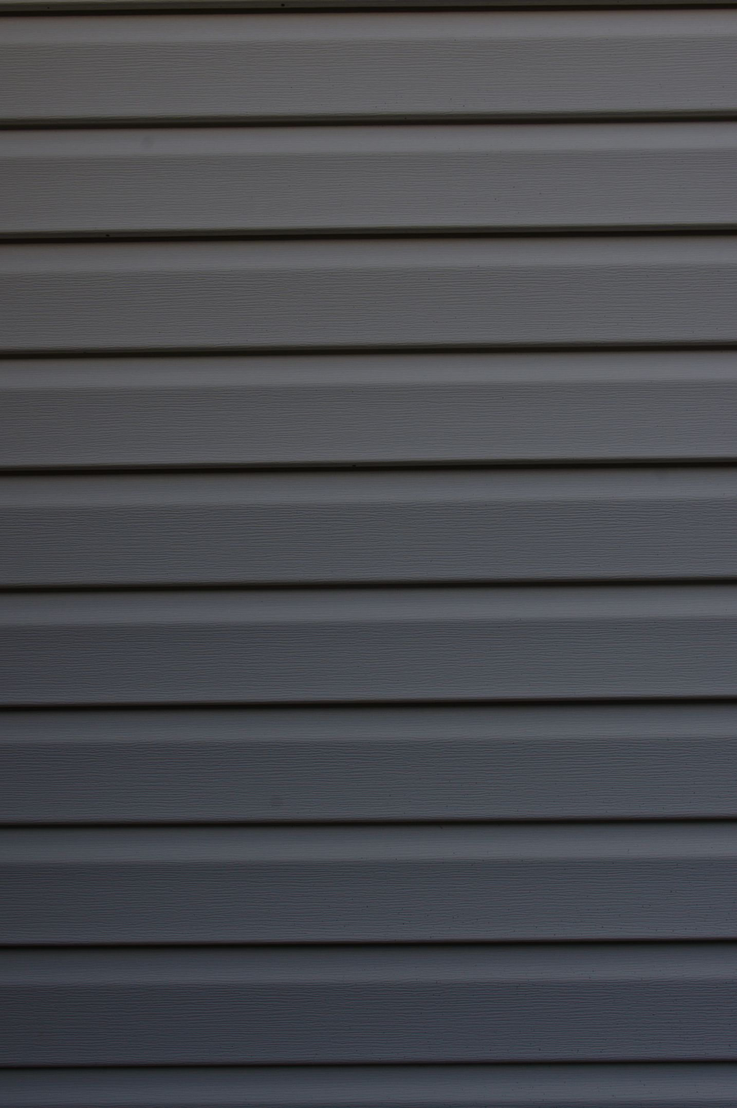 The Gallery For Gt Metal Siding Texture Seamless