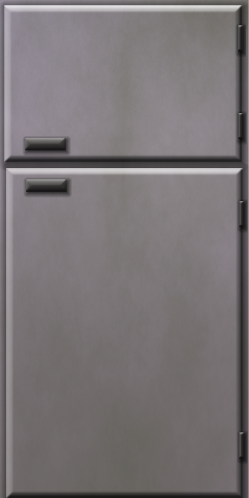 Kitchen Texture Pack Kitchen002 New Png Opengameart Org