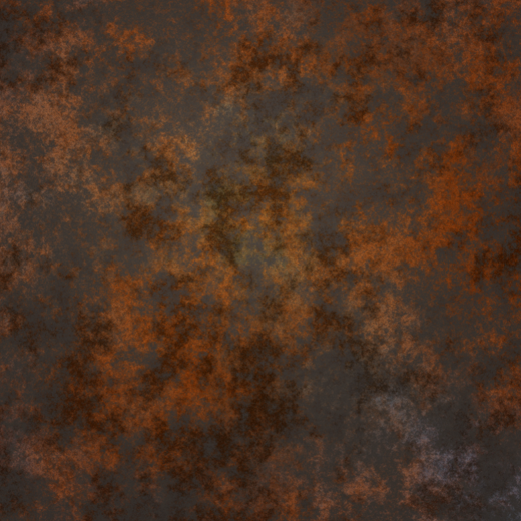 Rusted Metal Texture Pack Metall001 New Png