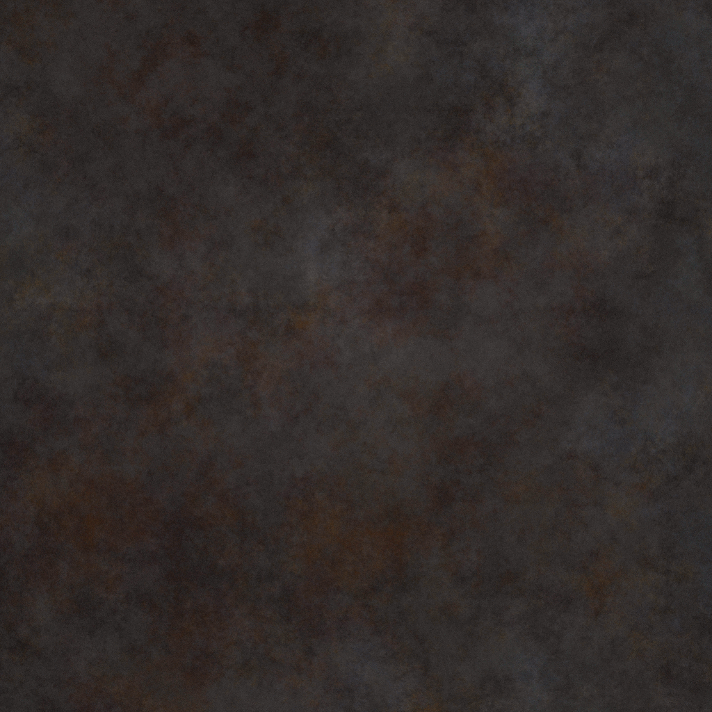 Rusted Metal Texture Pack Metall005 New Tileable Png