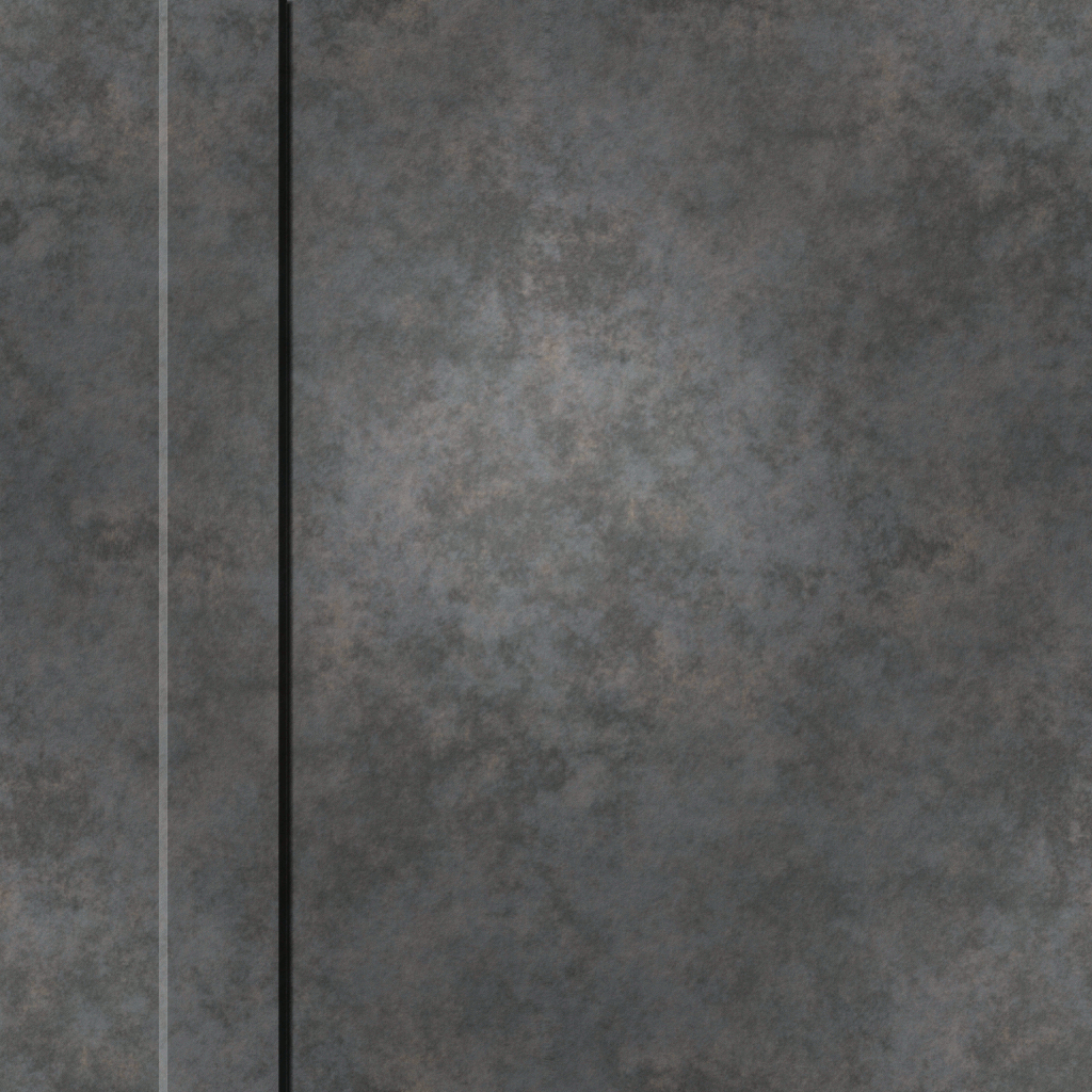 Rusted Metal Texture Pack Metall010 New Tileable Bar Png