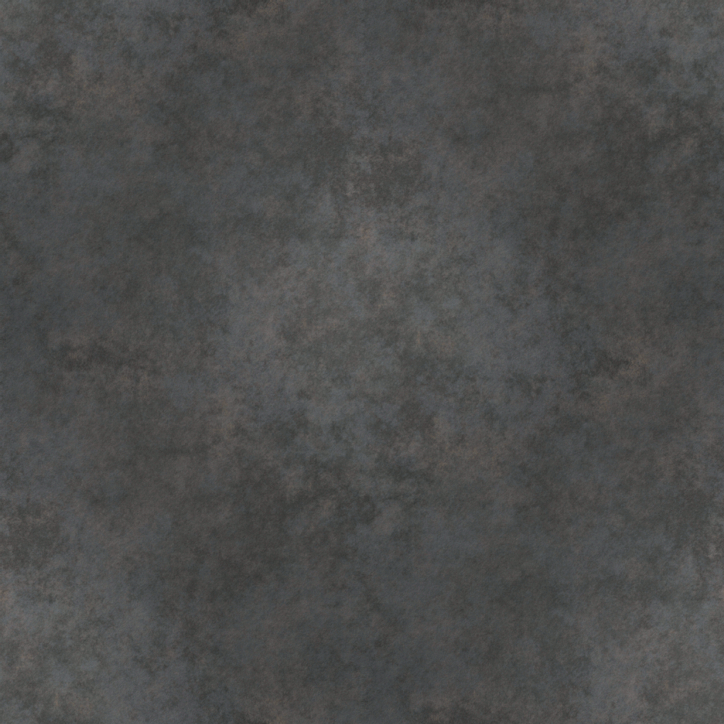 rusted metal texture pack - metall010-new-tileable.png | OpenGameArt.org