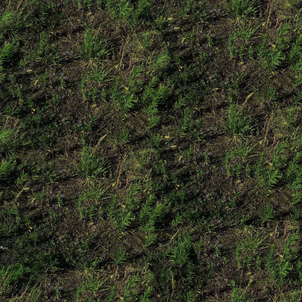 30 Grass Textures Tilable Tileable Tt7002066 Grey Png