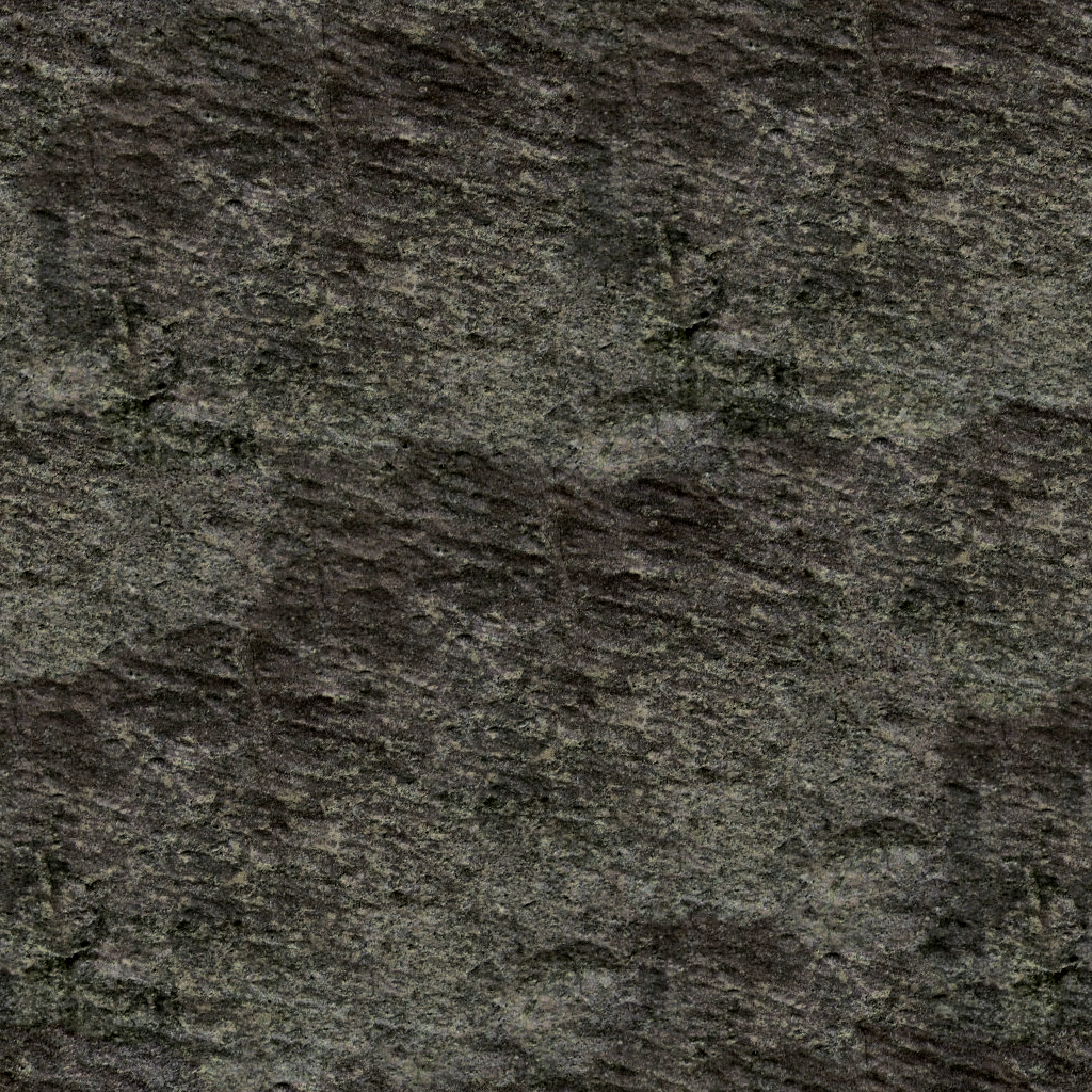 117 Stone Wall Tilable Textures In 8 Themes Tileable2b