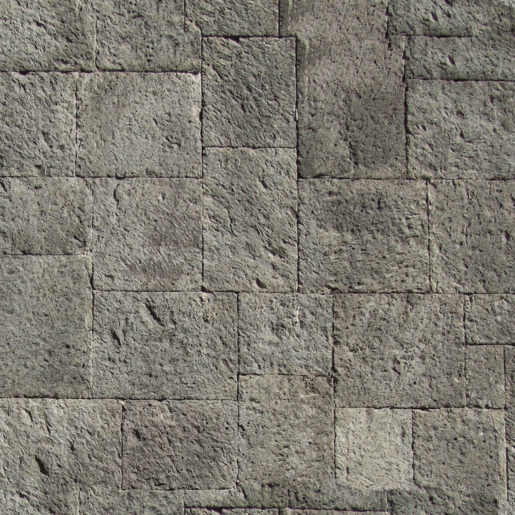 117 stone wall tilable textures in 8 themes tileable9