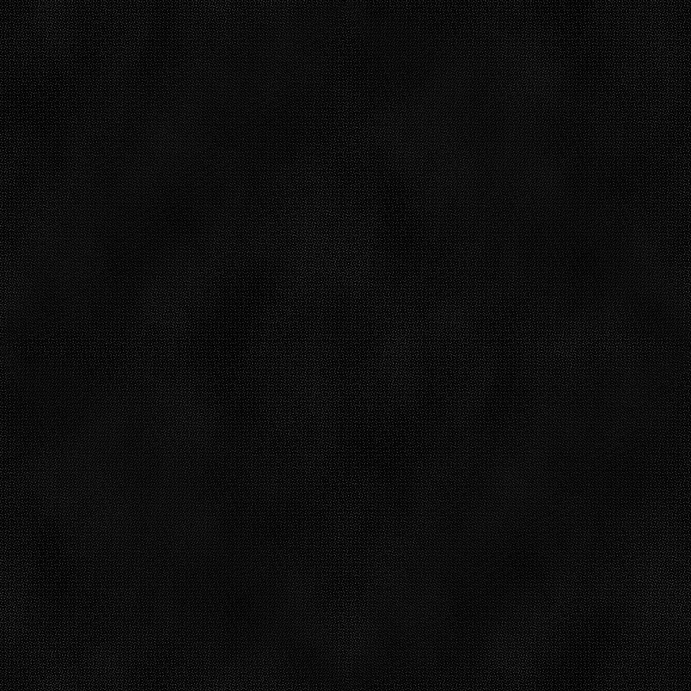 P0ss S Texture Pack 1 Weave Black Rough Png