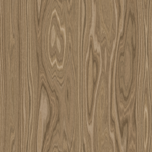 5 Wood Textures Wood4 Png Opengameart Org