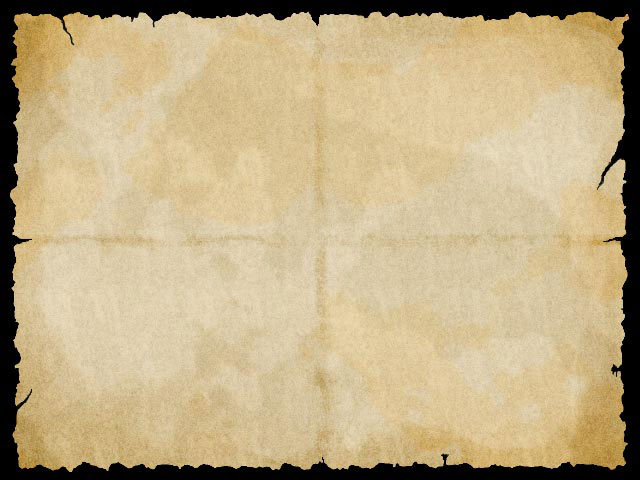 Old Parchment Paper Opengameart Org