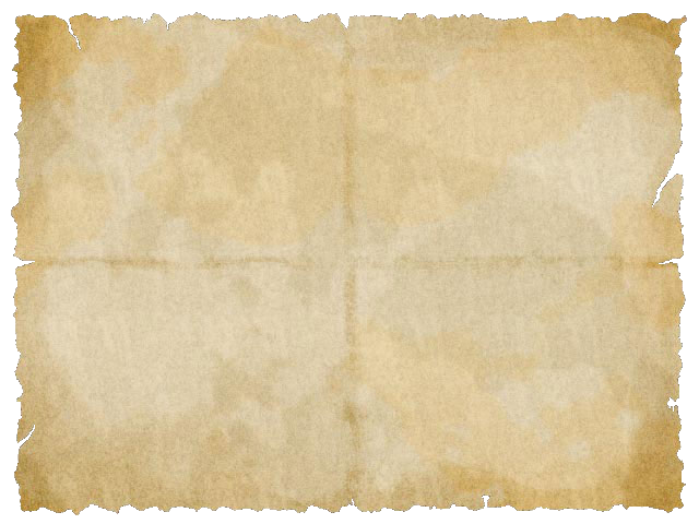 Old Parchment Paper | OpenGameArt.org