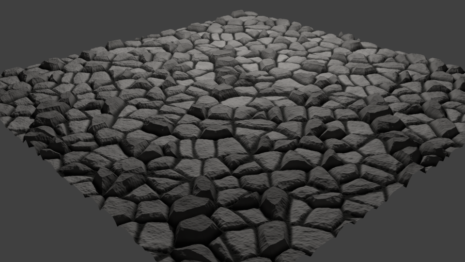 . Seamless Cobblestone Texture   OpenGameArt org