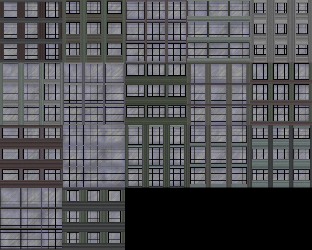 city building textures - photo #33