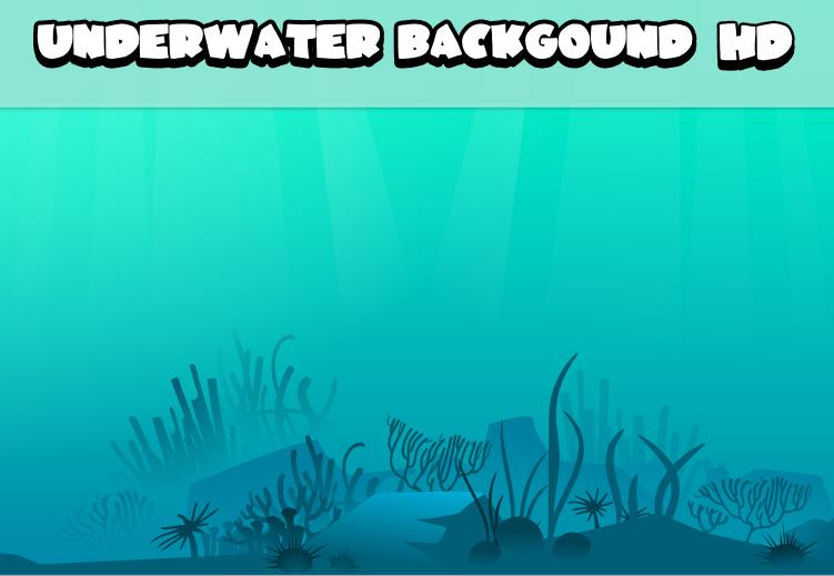 Underwater Background Pictures