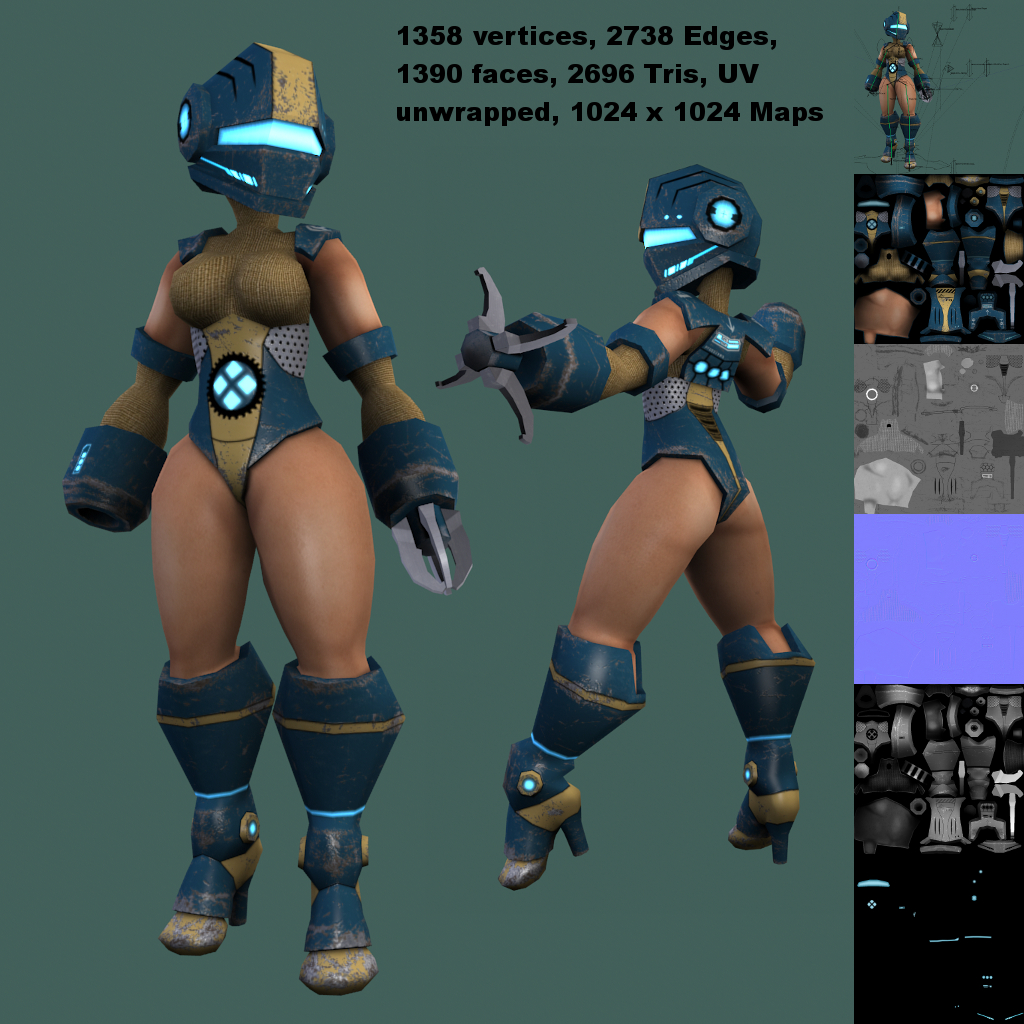 Free 3d monsterporn download hentay natural sister