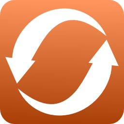 Refresh Icon Opengameart Org