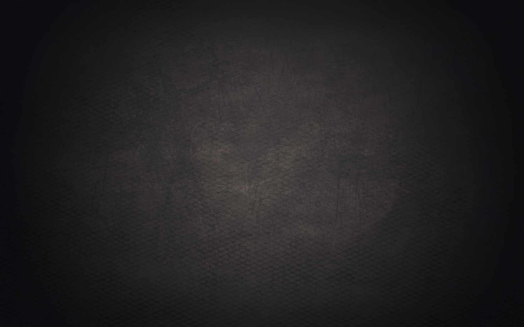 Grungy title screen background - Title wallpaper ...
